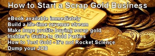 gold-image-616X225